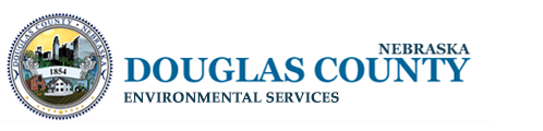 Douglas County Environmental Services